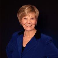 Joan Martin Coldwell Banker Gundaker Real Estate Agent