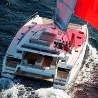 Texas Coast Yachts - Jeanneau Dealership for the Gulf Coast