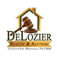 Delozier Realty and Auction