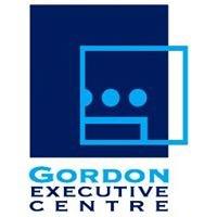 Gordon Executive Centre
