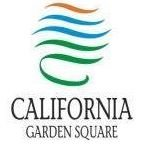 California Garden Square Condominium Association, Inc.