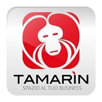 Tamarin Business Center