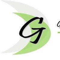 Gannaway & Associates, LLC