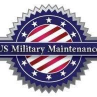 US Military Maintenance-Magic Valley