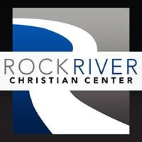 Rock River Christian Center