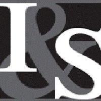 Isenberg & Shuman Professional Corporation