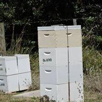 Yarra Valley Bee Keepers