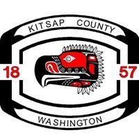 Kitsap County Council for Human Rights