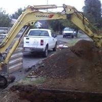 TC Excavating & Sewer Repairs, LLC.