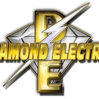 Diamond's Electric Signs & Lighting