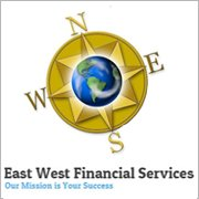 East West Financial