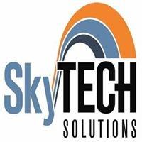 SkyTECH Solutions, LLC