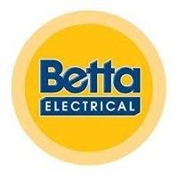 Betta Electrical Tauranga