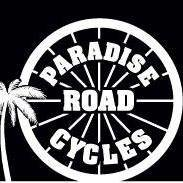 Paradise Road Cycles Bike Hire