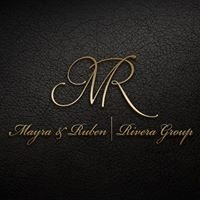 Las Vegas Real Estate by Mayra & Ruben - Realty Group