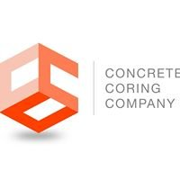 Concrete Coring Company of Central Kentucky, Inc.