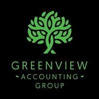 Greenview Accounting Group