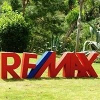 Re/max Rafineri