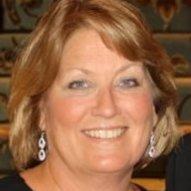 Lauren Dunne-Fairfield County Homes and Happenings