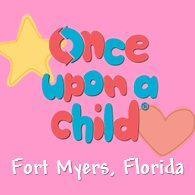 Once Upon A Child - Fort Myers