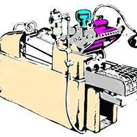 Bassett Printing