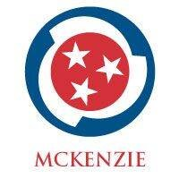 Tennessee College of Applied Technology - McKenzie