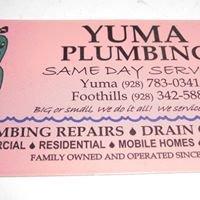 Yuma Plumbing
