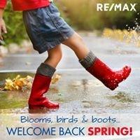 Re/Max Realtron Wynter Inc., Brokerage
