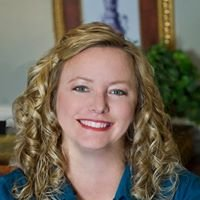 """Top Producer- Realtor- Selling North Georgia, One Yard At A Time"""""""