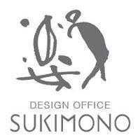 Design Office Sukimono