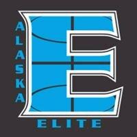 Alaska Elite Basketball