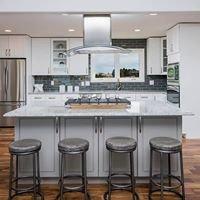 Kitchen & Floor Concepts