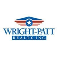 Wright-Patt Realty