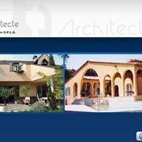 AFG Architecte