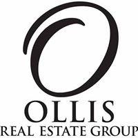 Ollis Real Estate Group at Cbshome Real Estate