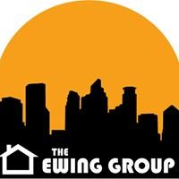 Ewing Group Realty