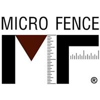 Micro Fence