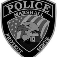 Marshall Police Department
