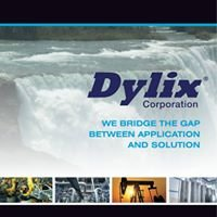 Dylix Corp.