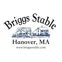 Briggs Stable