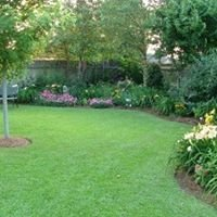 Top Shelf Mowing and Landscaping
