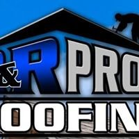 R & R Pros Inc.