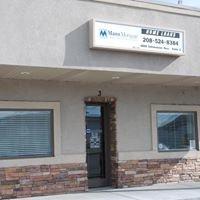 Mann Mtg. Serving Idaho, Utah & Wyoming NMLS 2550