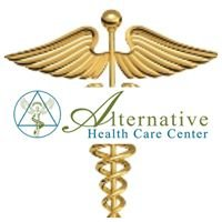 Alternative Healthcare Center of Grosse Pointe Woods
