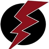 Cano Electric, Inc.