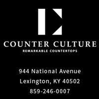 Counter Culture Plus