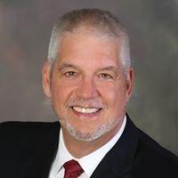 Michael Miller Insurance