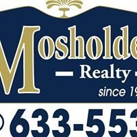 Mosholder Realty