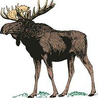 Curwensville Moose Lodge 268