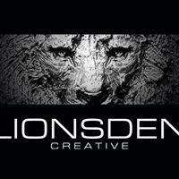 Lionsden Creative Inc.